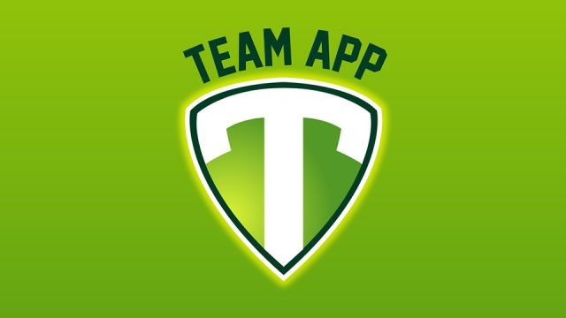 MGANSW TeamApp Calendar